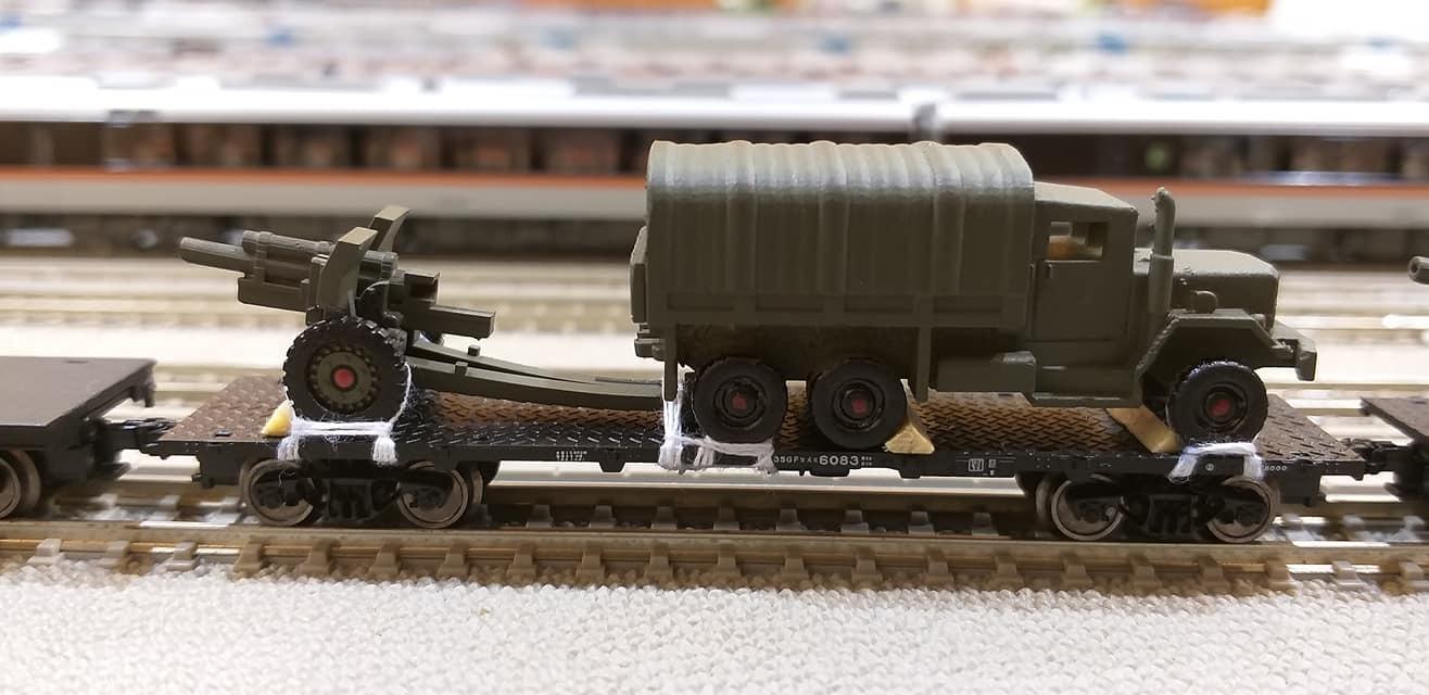 train (89).jpg