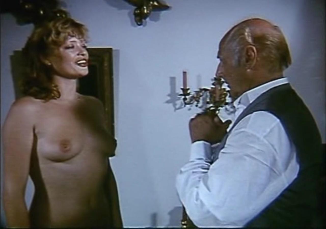 Josefine Mutzenbacher - Wie sie wirklich war 4. Teil (1982) [2].jpg