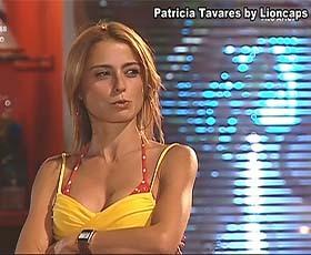 patricia_tavares_lioncaps_25_03_2020_01_thumb.jpg