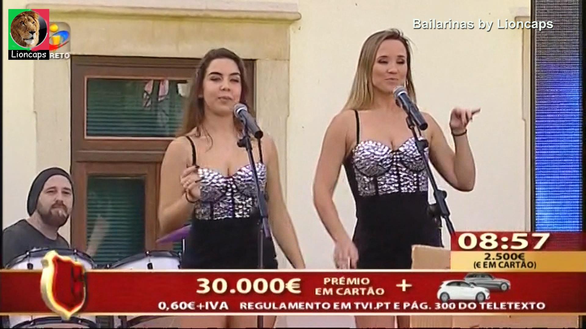 bailarinas (91).jpg