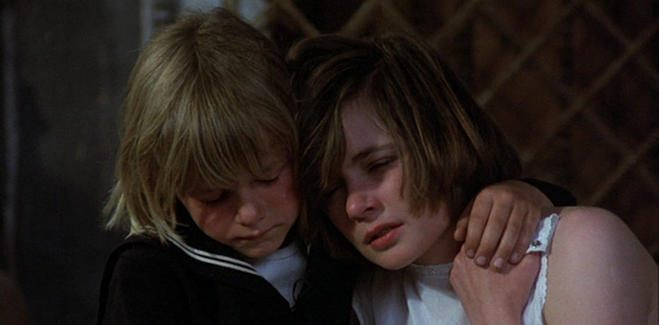 Nenè (1977).jpg