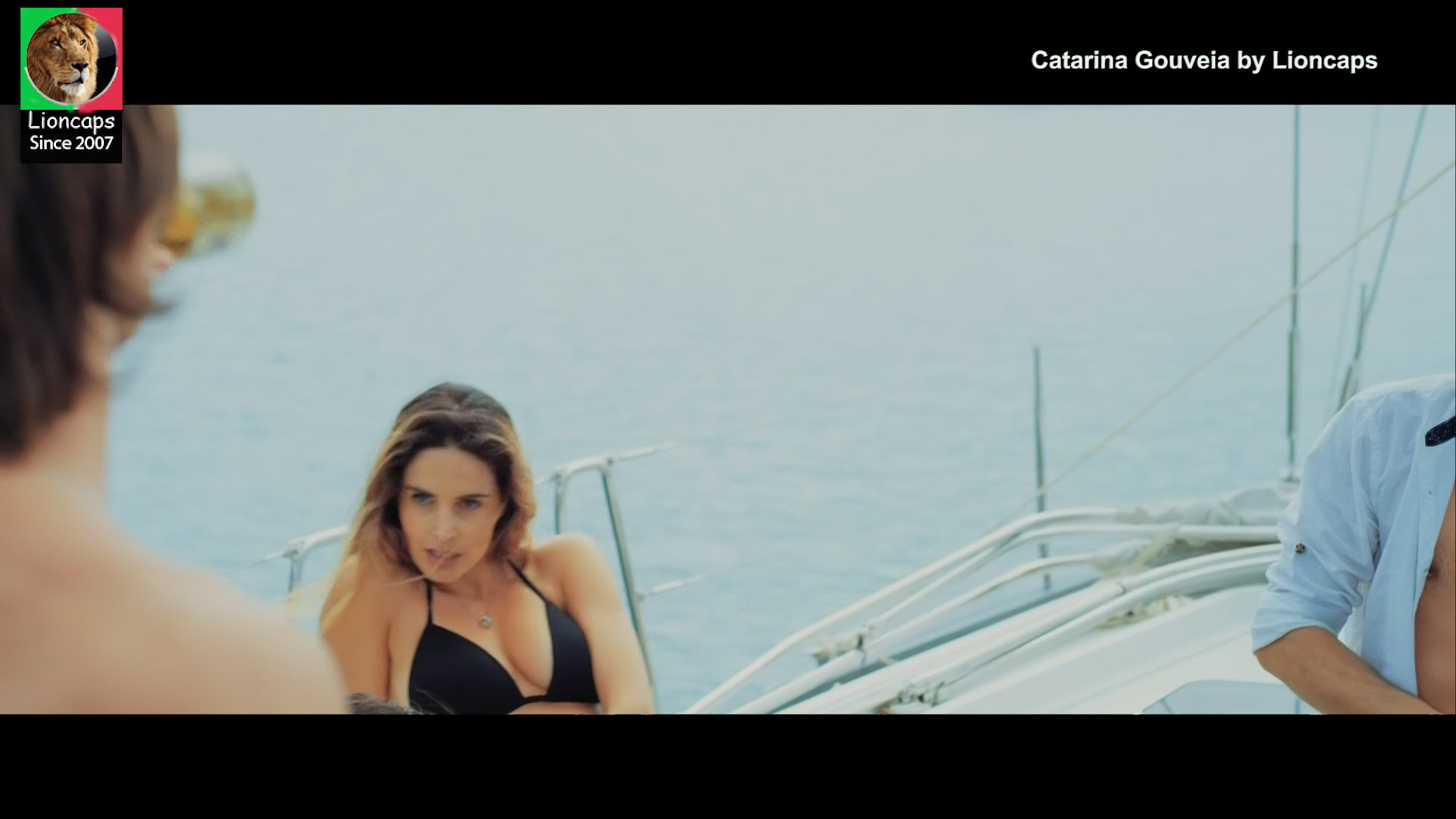 catarina_gouveia_perdidos_lioncaps_09_05_2021_07 (4).jpg