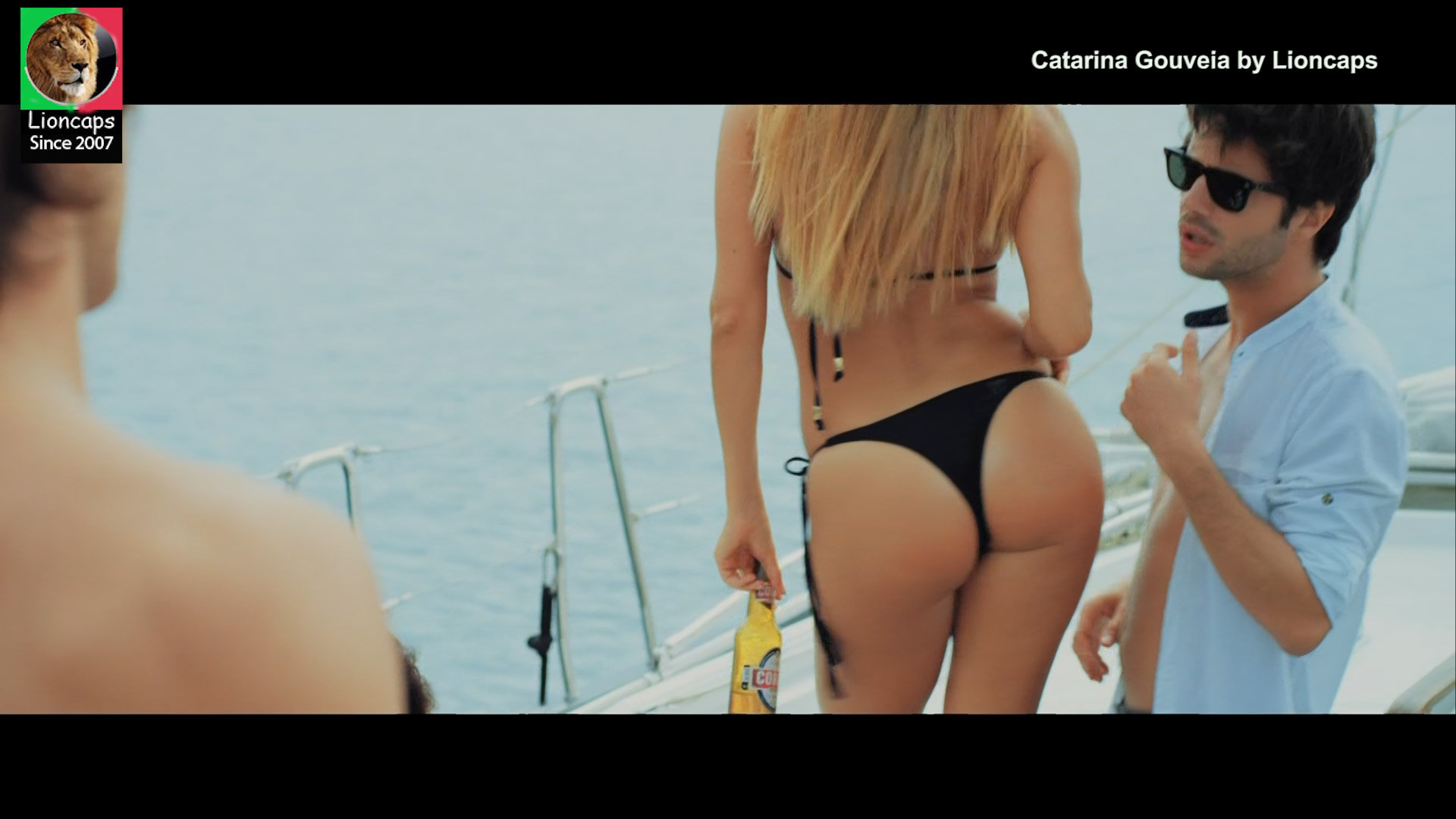 catarina_gouveia_perdidos_lioncaps_09_05_2021_07 (7).jpg