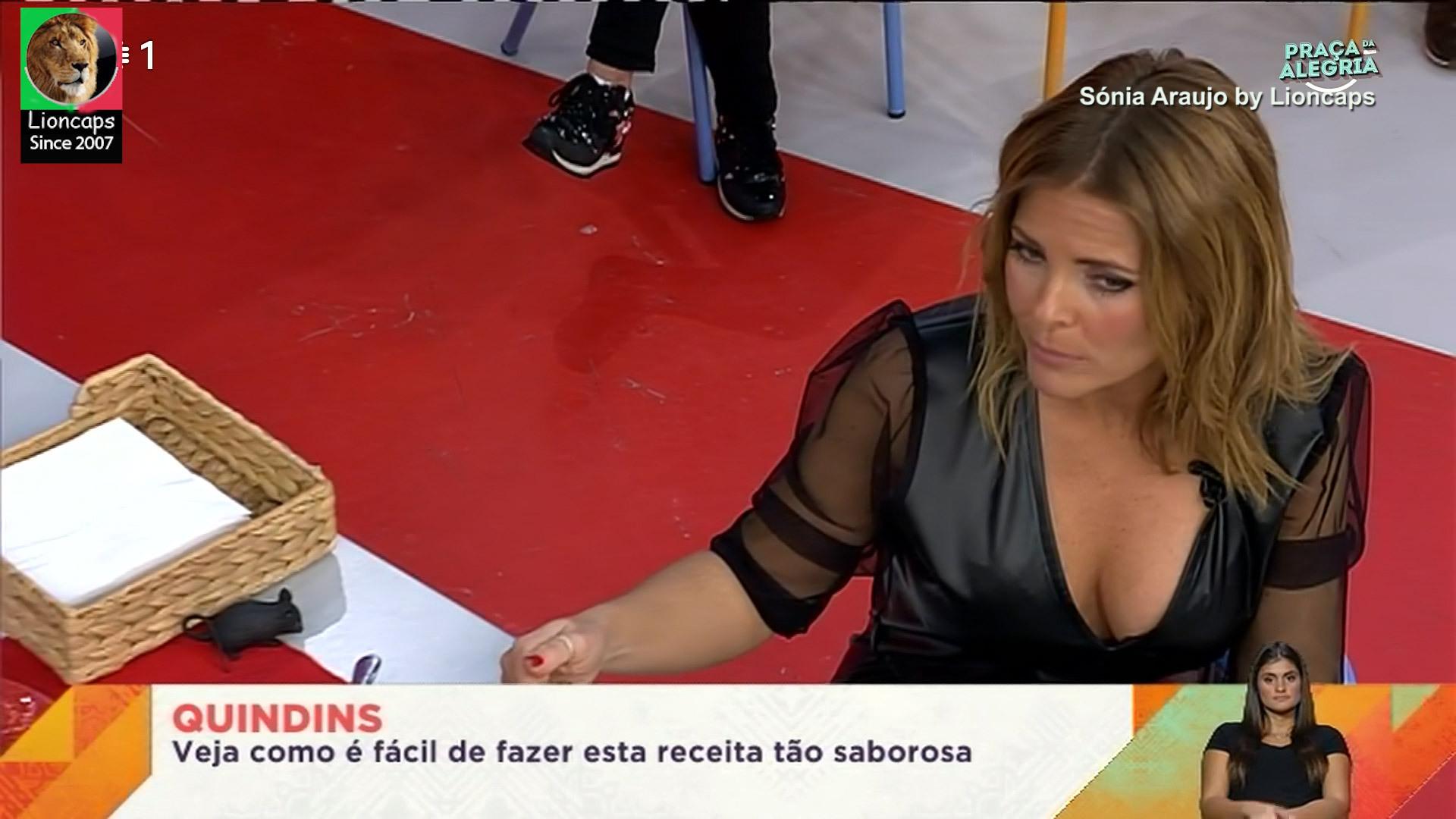 sonia_araujo_praca_lioncaps_27_03_2021_02 (2).jpg