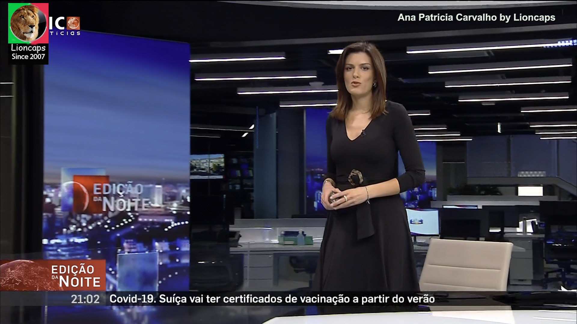 ana_patricia_carvalho_sicn_lioncaps_30_05_2021 (17).jpg