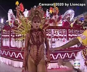 carnval2020_lioncaps_10_03_2020_02_thumb.jpg