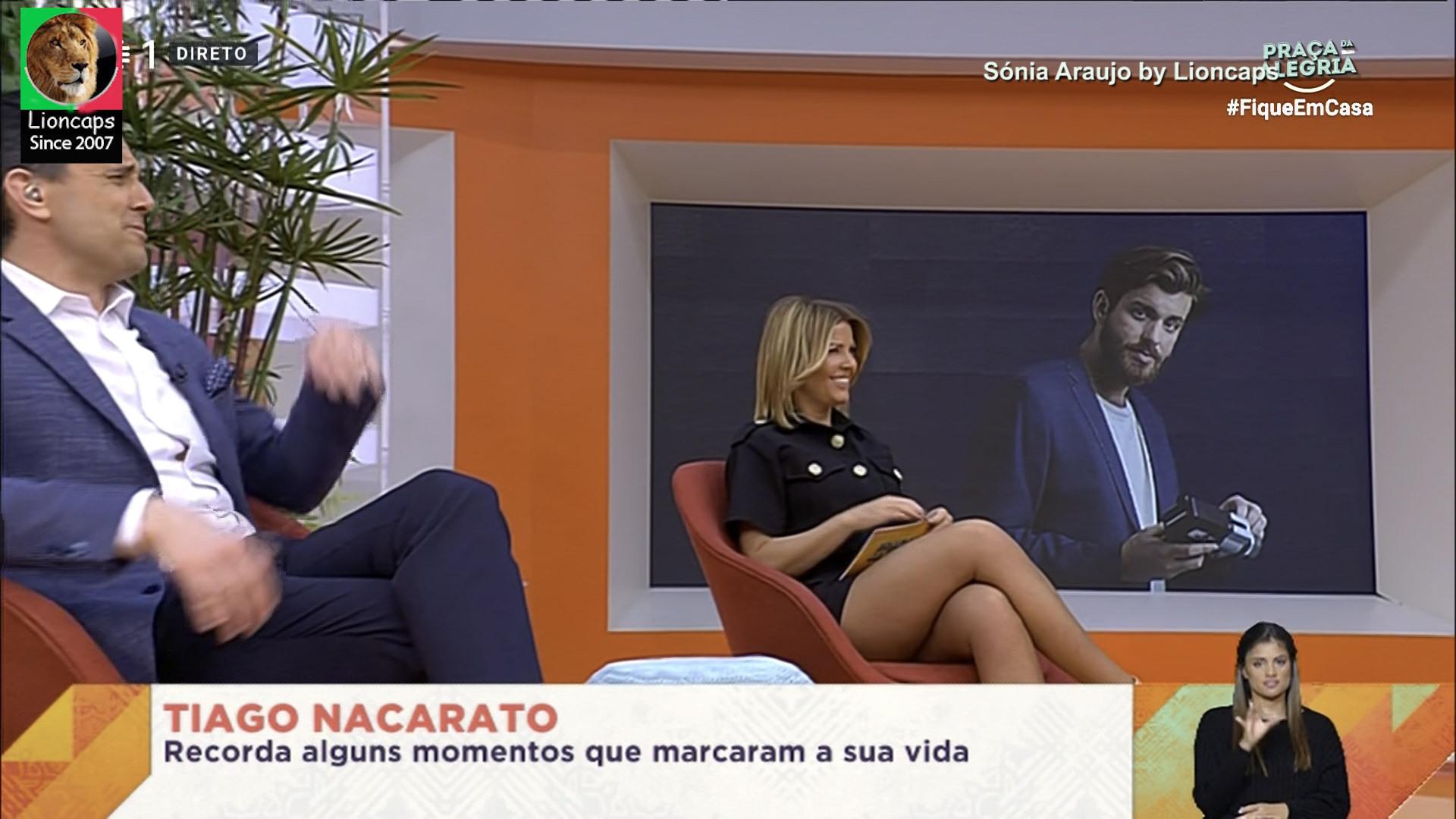 sonia_araujo_praca_lioncaps_11_04_2021 (4).jpg