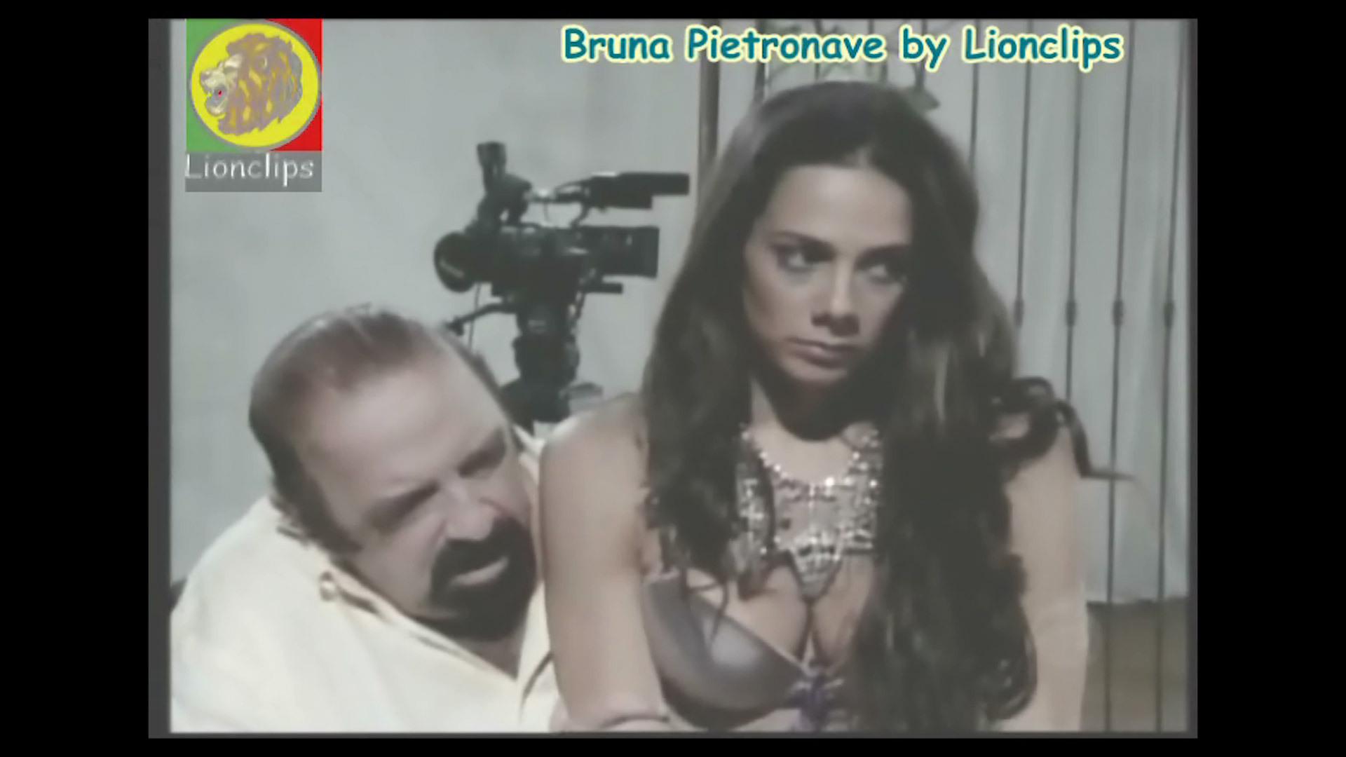 best_off_brasil_b_lioncaps_13_12_2020_06 (13).jpg