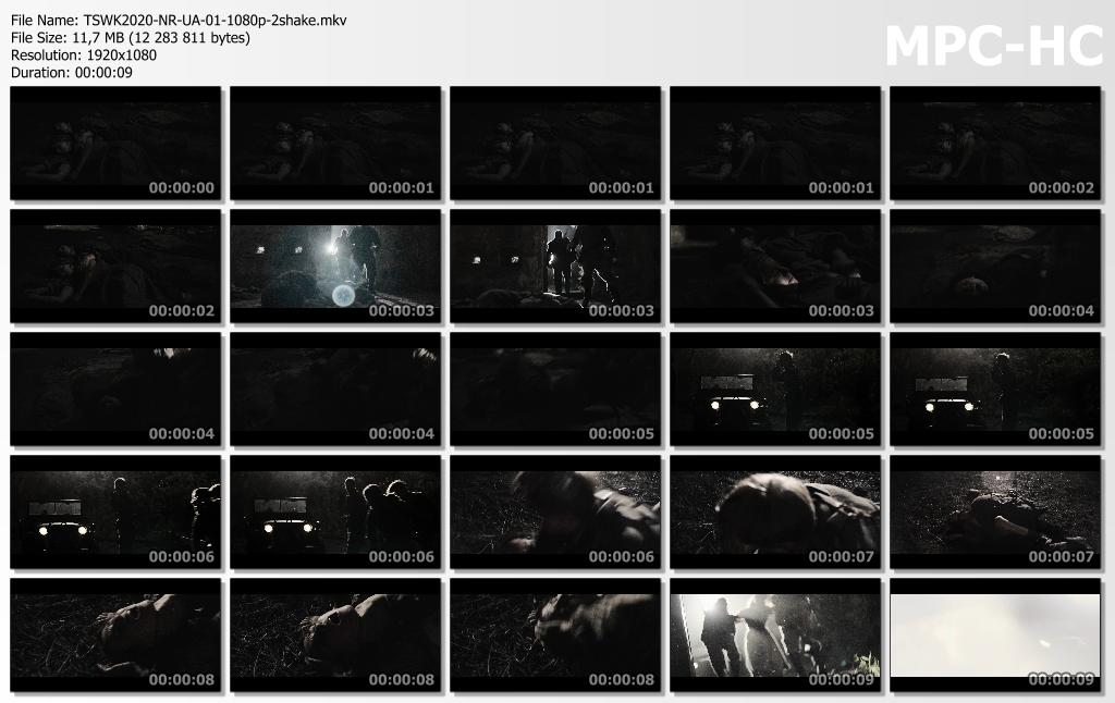 TSWK2020-NR-UA-01-1080p-2shake.mkv_thumbs.jpg