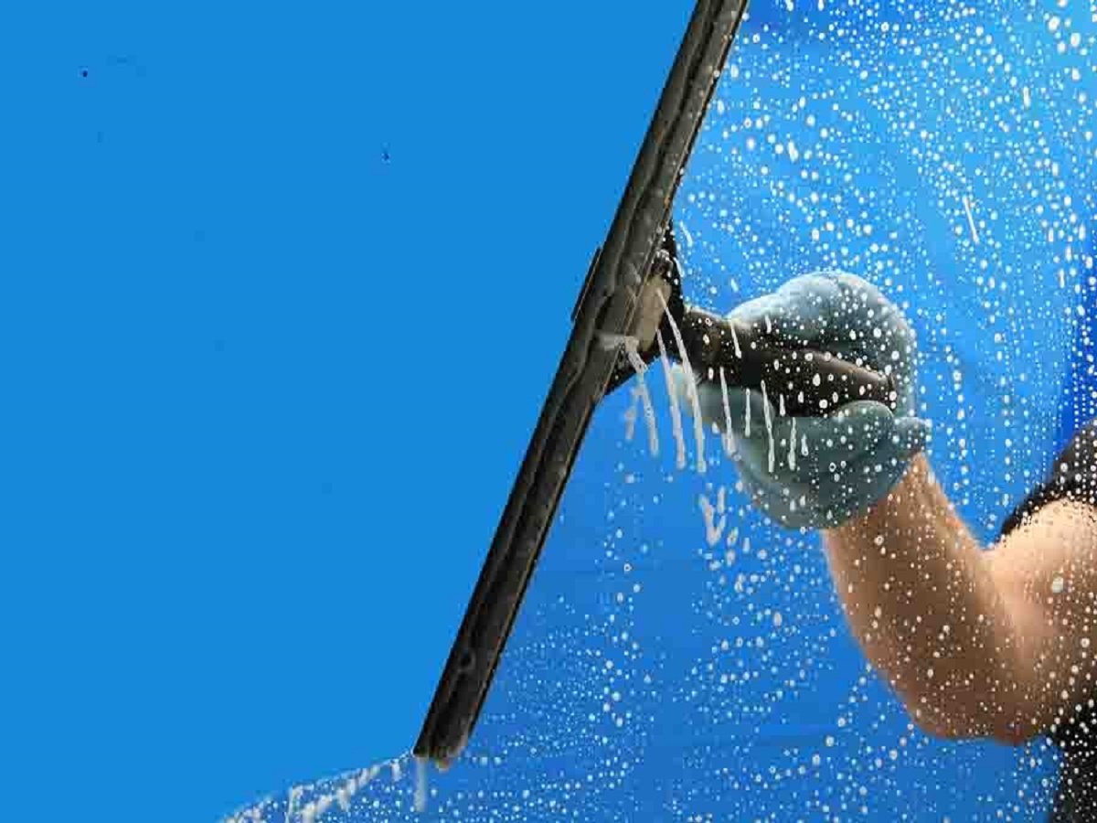107signature window cleaning denver.jpg
