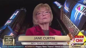 Jane Curtin.jpg