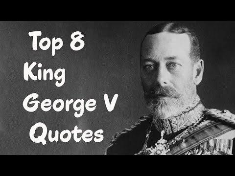 George V.jpg