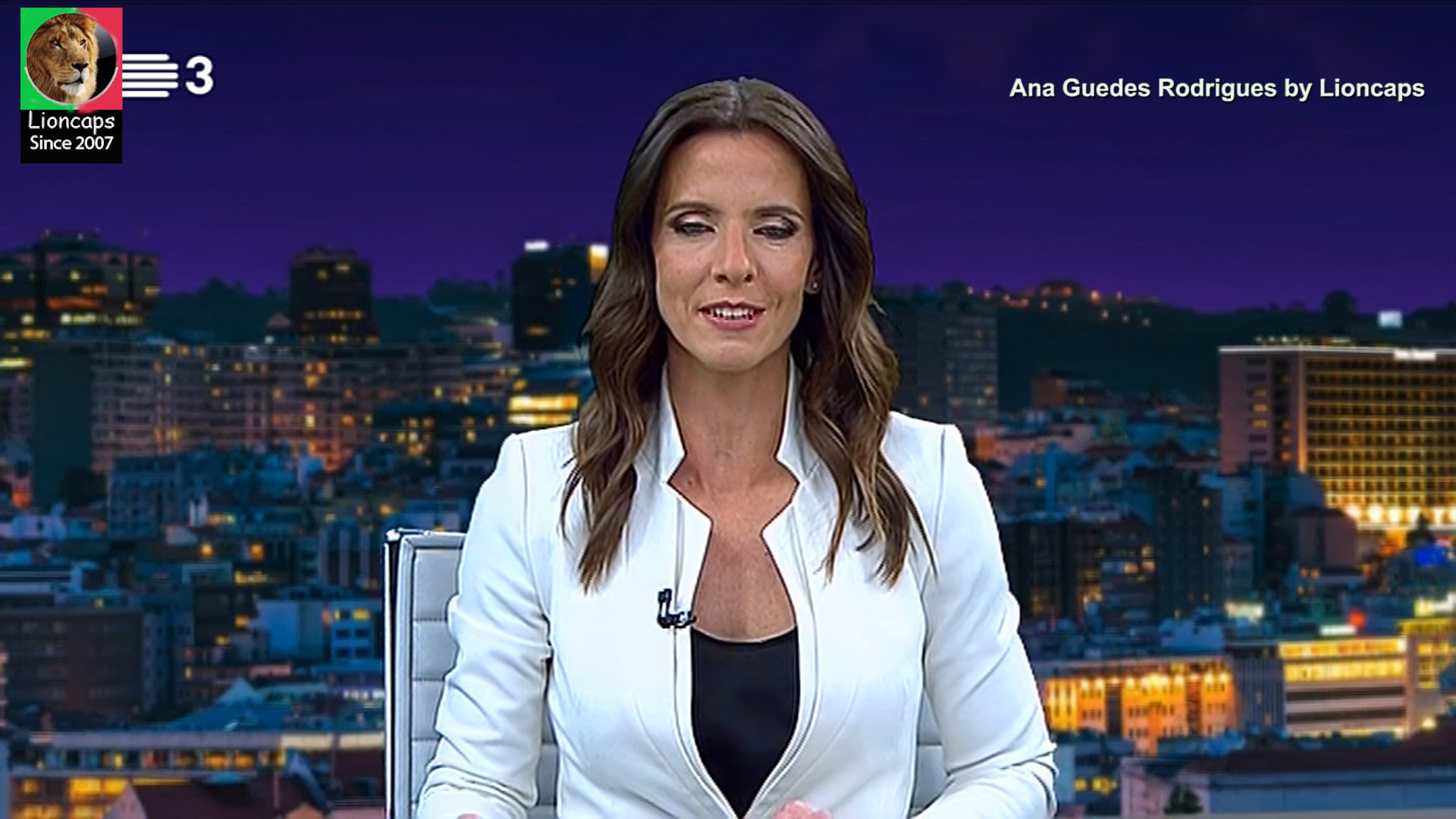 ana_guedes_rodrigues_lioncaps_15_08_2021 (5).jpg
