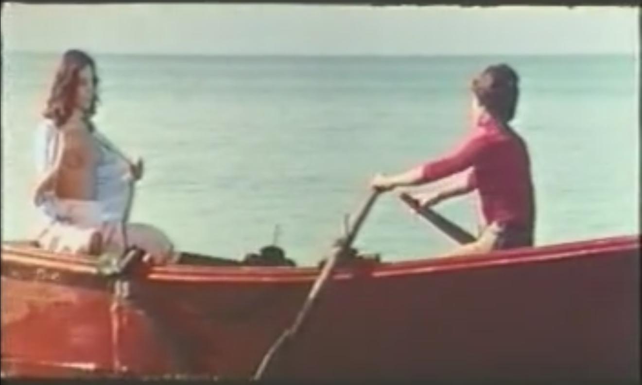 Suggestionata (1978).png