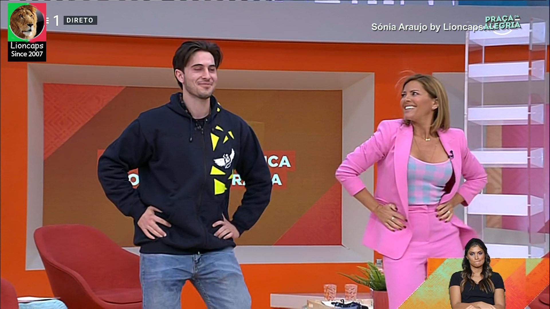 sonia_araujo_praca_lioncaps_11_04_2021 (15).jpg
