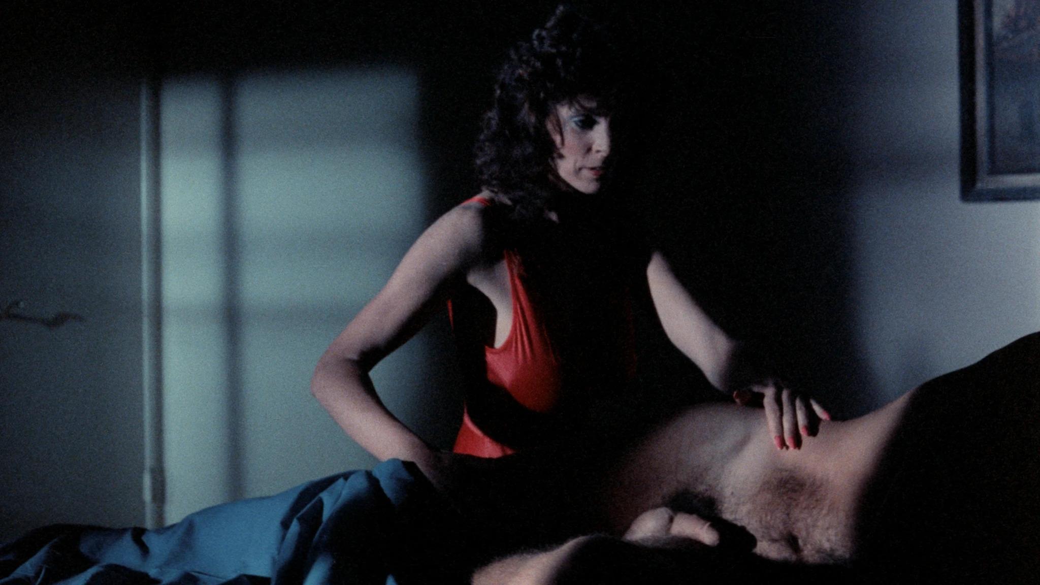 Taboo III (1984).jpg