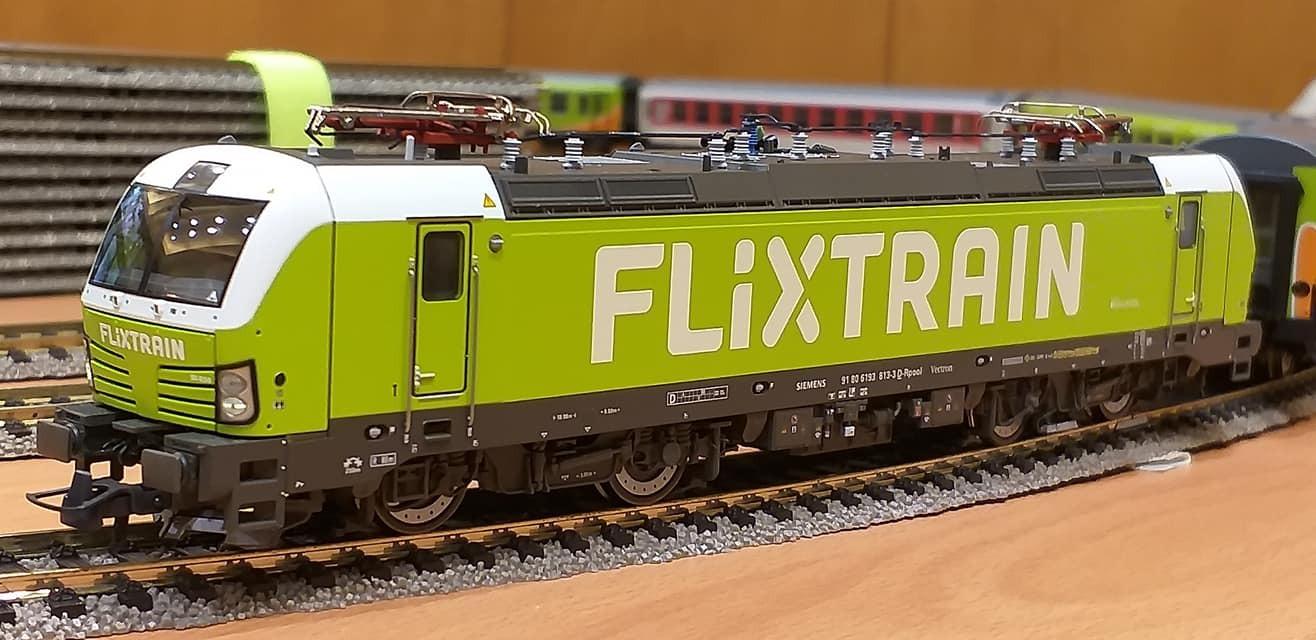 train (153).jpg