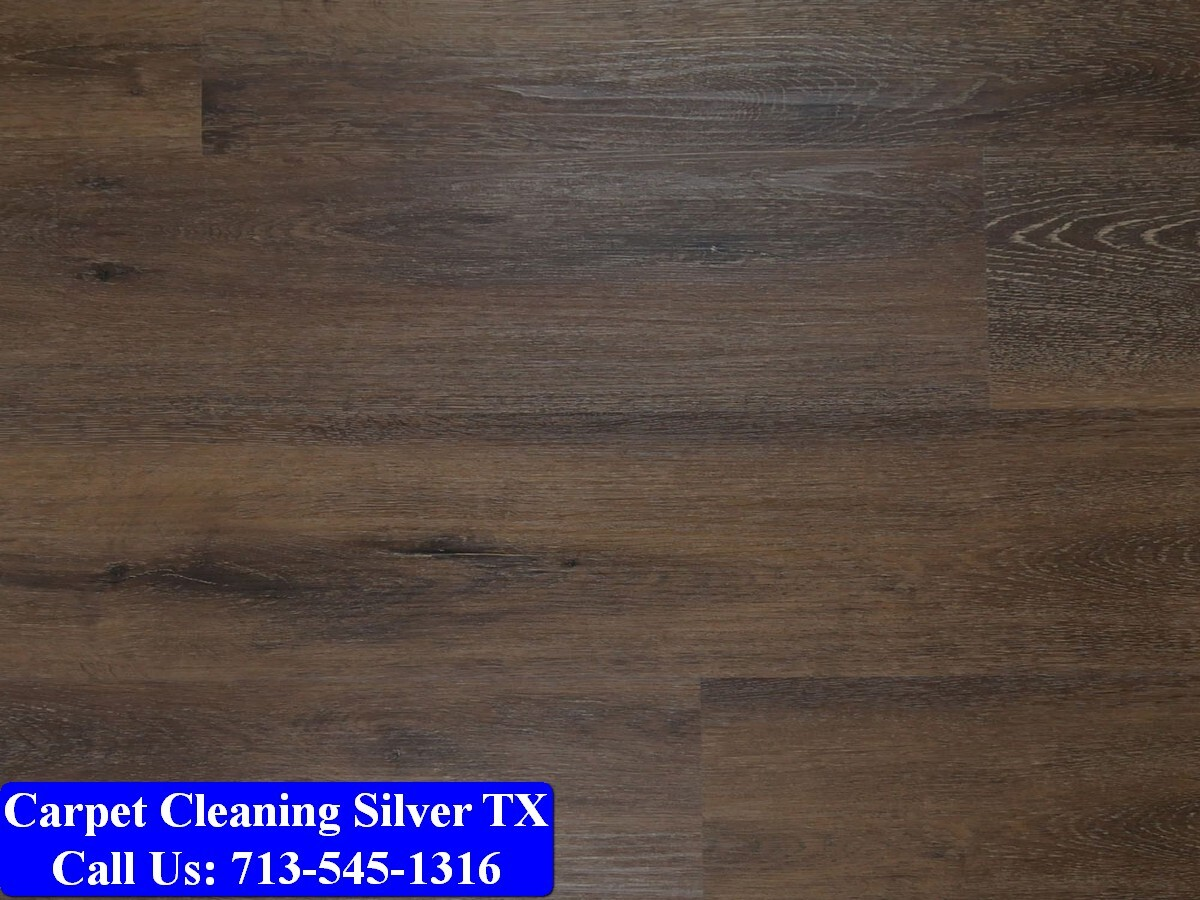 My Pro Cleaner TX-061.jpg