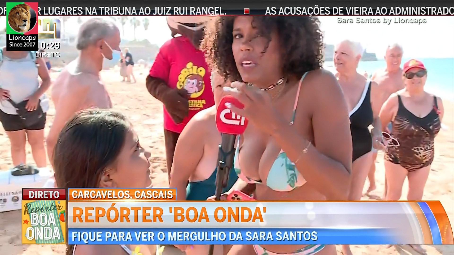 sara_santos_praia_lioncaps_24_07_2021_01 (11).jpg