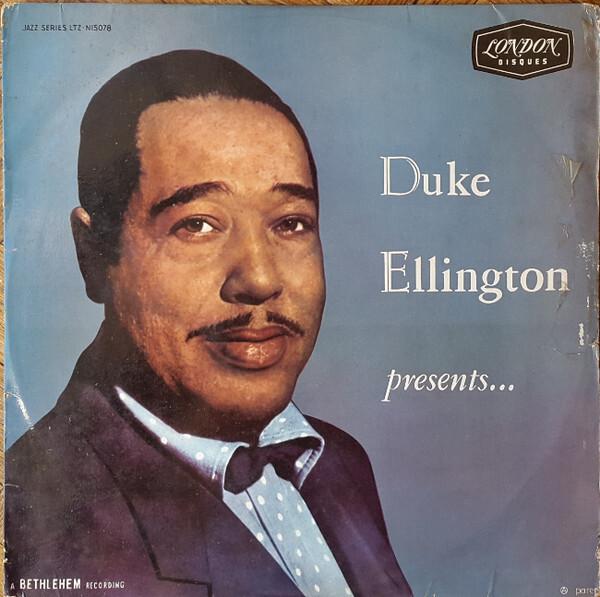 Duke Ellington.jpg