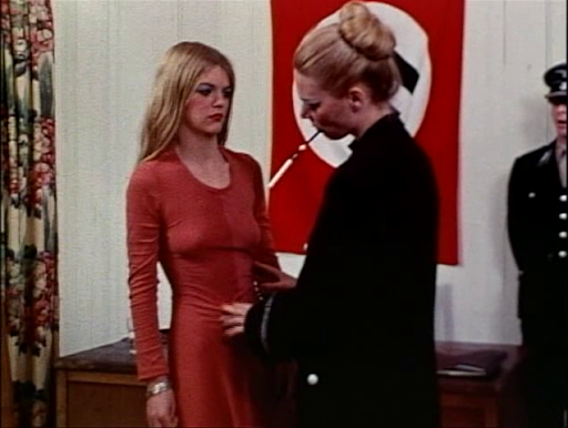 Hitler's Harlot (1973).png