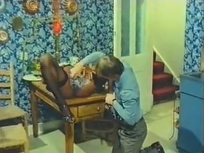 Black Shaving (1970).png