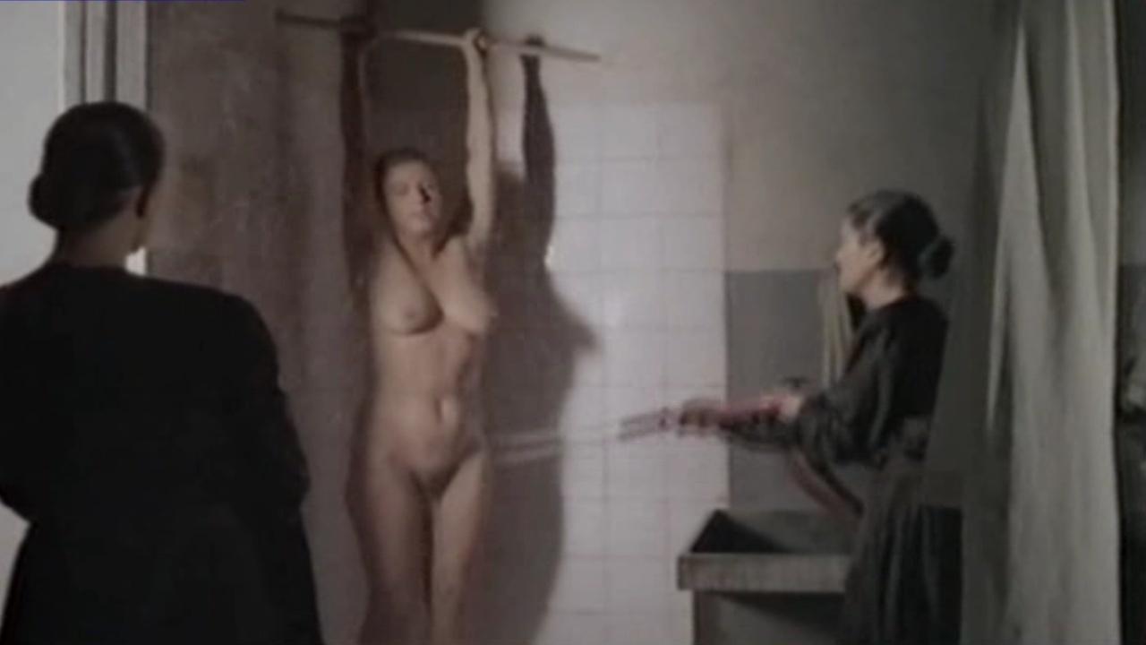 Mamma Ebe (1985).jpg