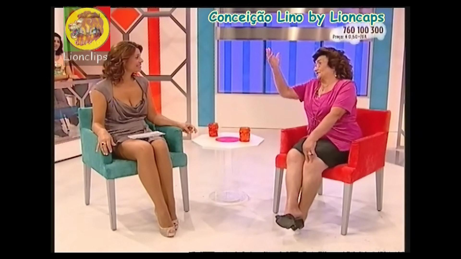 best_off_portugal_c_lioncaps_26_12_2020_17 (3).jpg