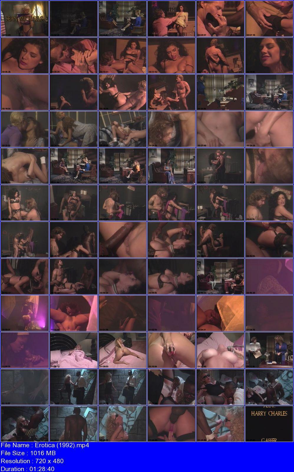 Erotica (1992).mp4.jpg
