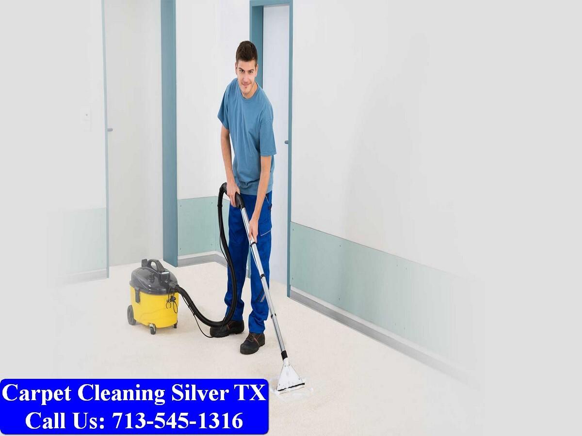 My Pro Cleaner TX-057.jpg