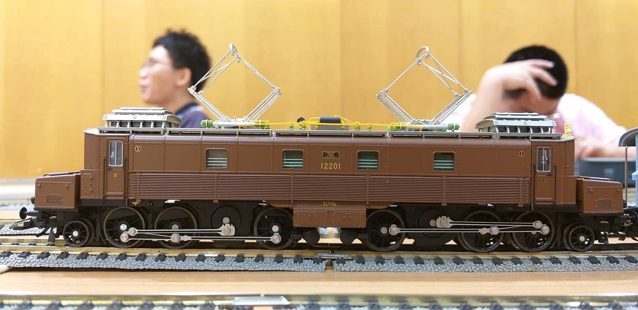 train (62).jpg