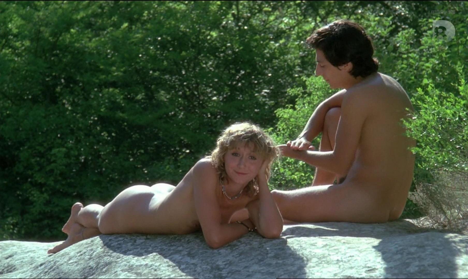 Les babas cool (1981).jpg