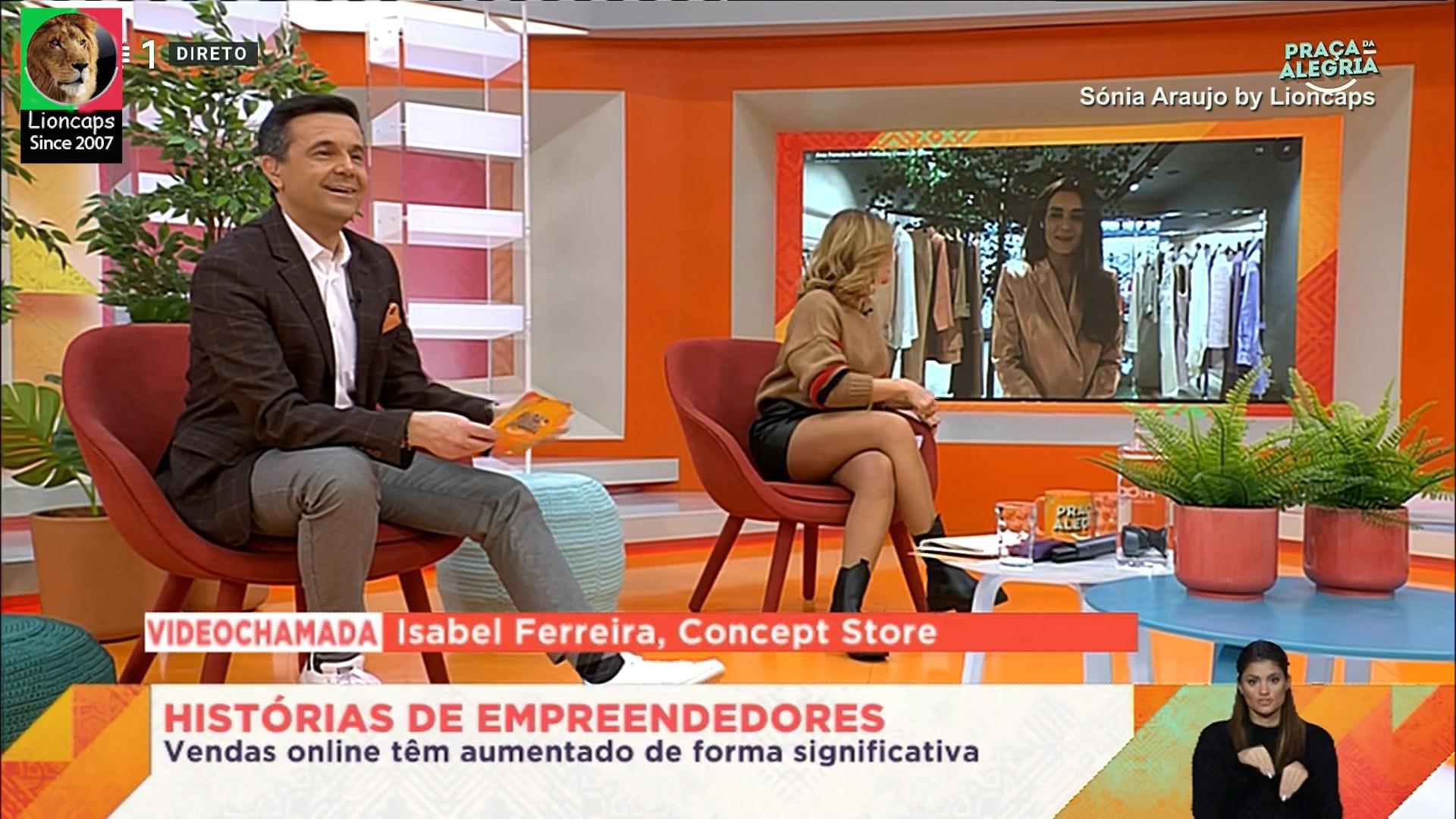 sonia_araujo_praca_lioncaps_27_03_2021_03 (3).jpg