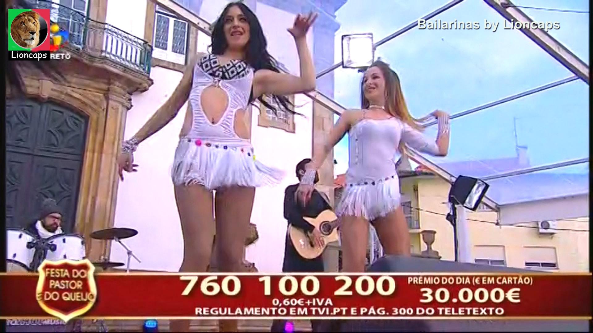 bailarinas (98).jpg