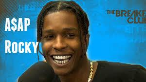 ASAP Rocky.jpg