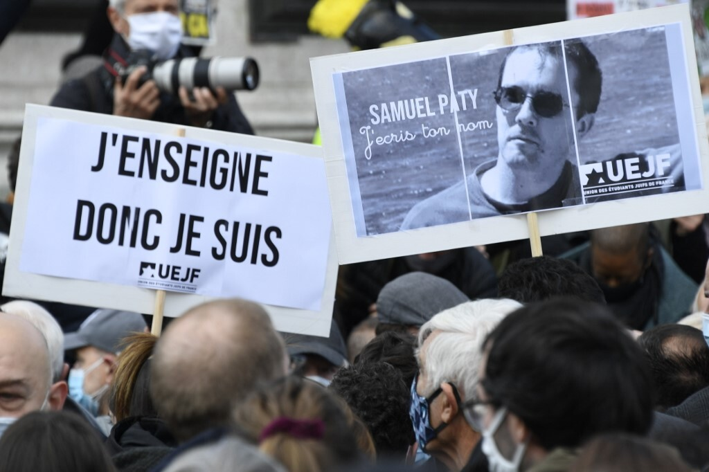French teacher beheaded.jpg