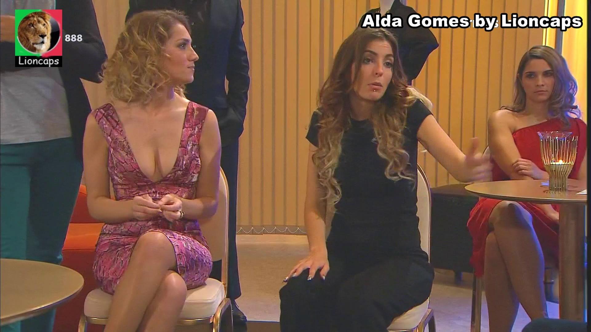 alda_gomes_vs200603-073 (7).JPG