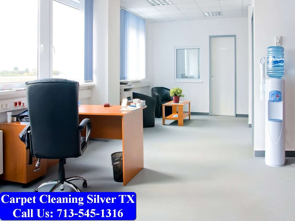 My Pro Cleaner TX-053.jpg