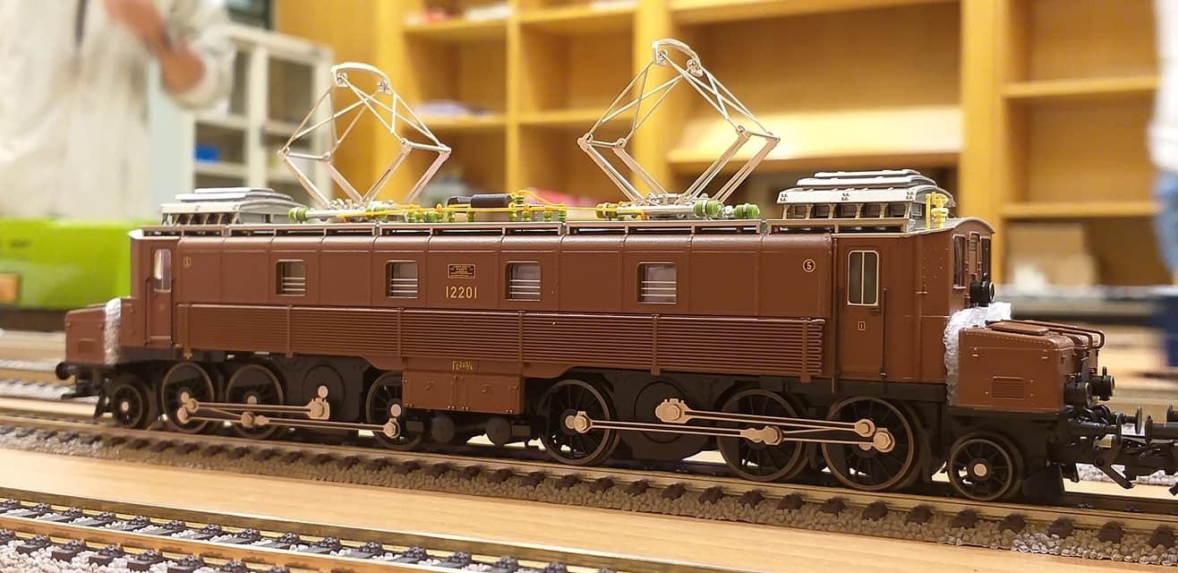 train (124).jpg