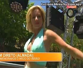 luciana_abreu_festa_verao_sic_lioncaps_29_06_2020_01_thumb.jpg