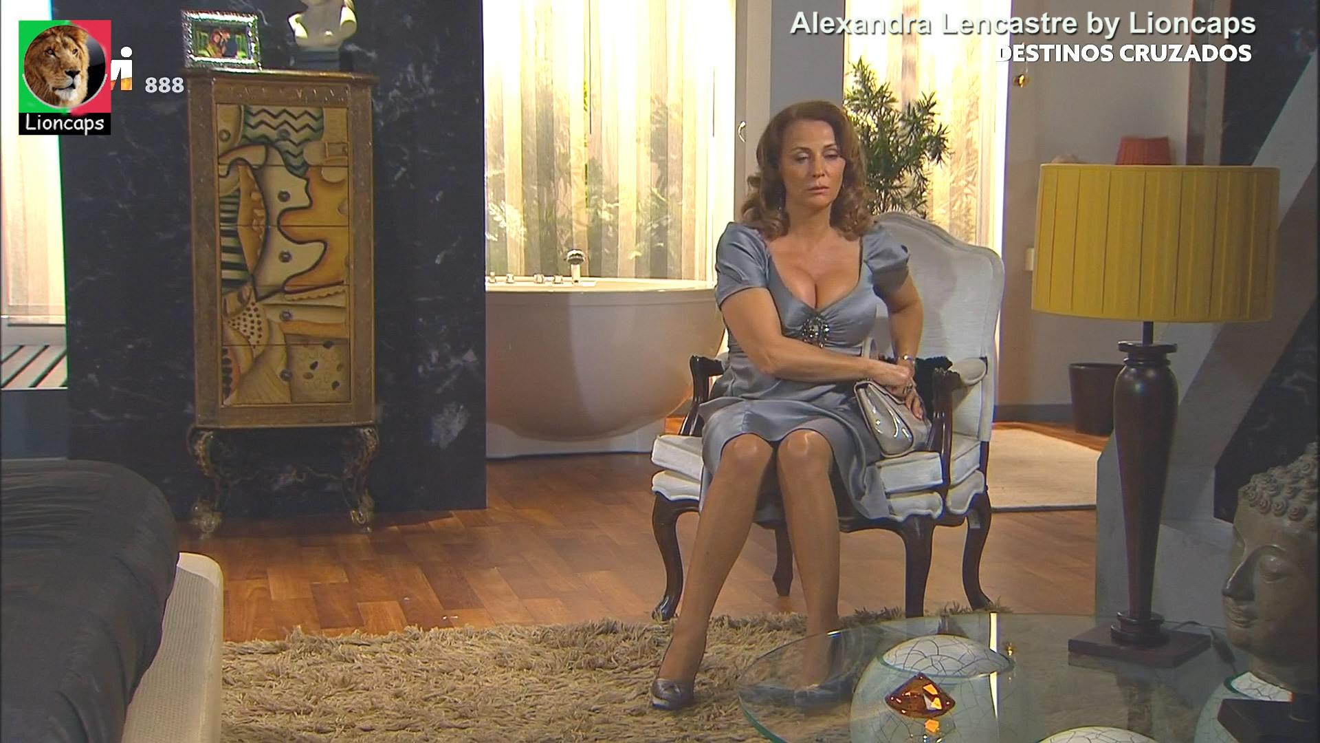 alexandra_lencastre_destinos (5).jpg