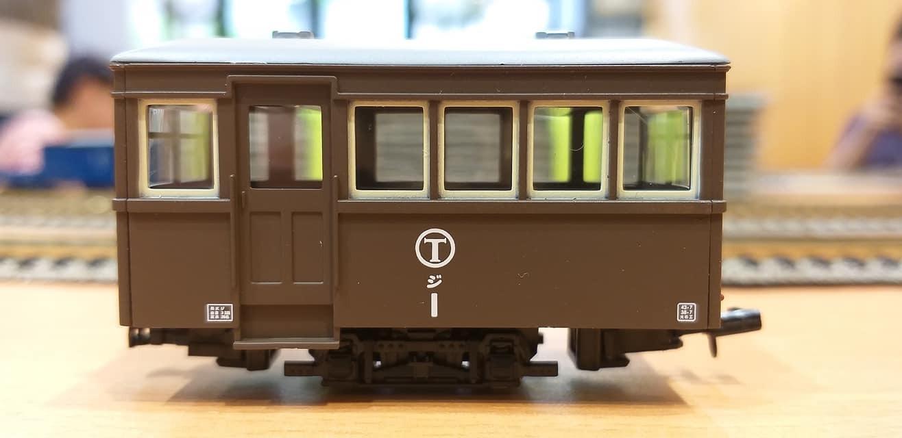 train (143).jpg