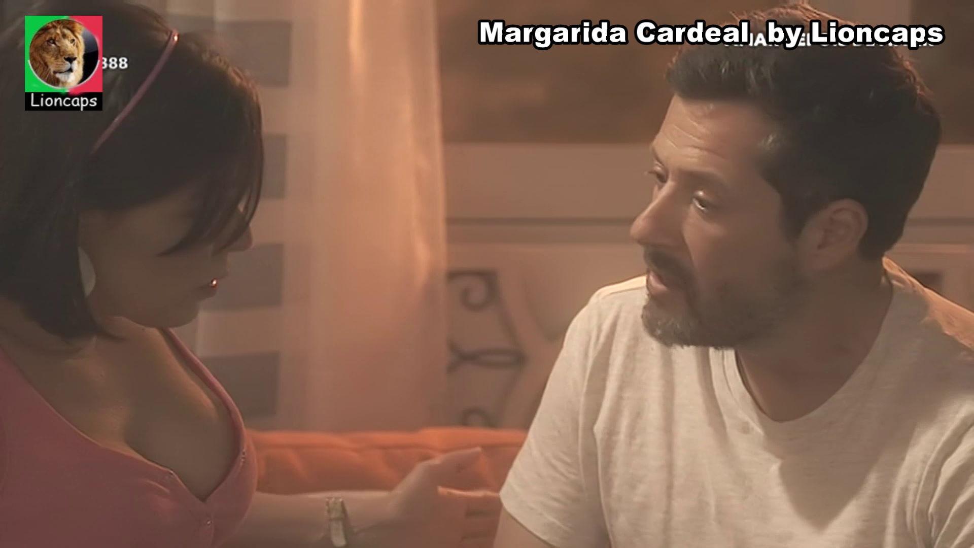margarida_cardeal_vs200421-077 (3).JPG