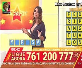 kika_cardoso_1000hora_lioncaps_21_04_2020_thumb.jpg