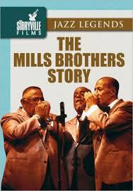 Donald Mills of the Mills Brothers  02.jpg