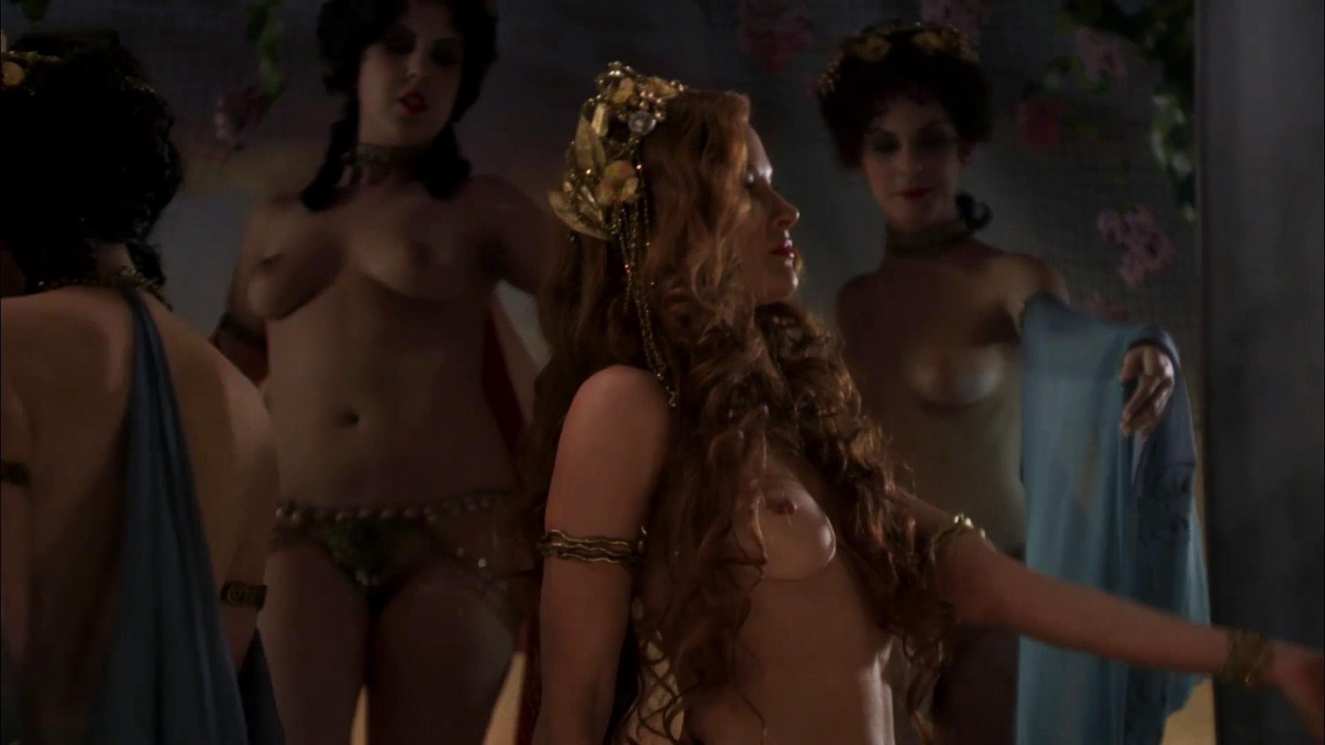 Gretchen Mol - Boardwalk Empire S01E04-05 HD 1080p 05.jpg