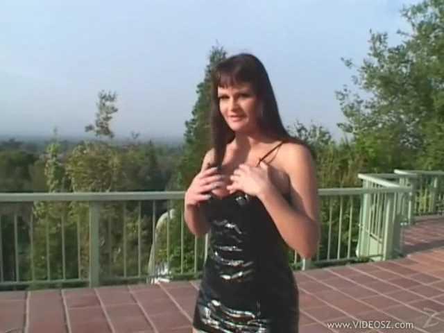 DP Kami Andrews - Juicy 3.avi_snapshot_00.08.952.jpg