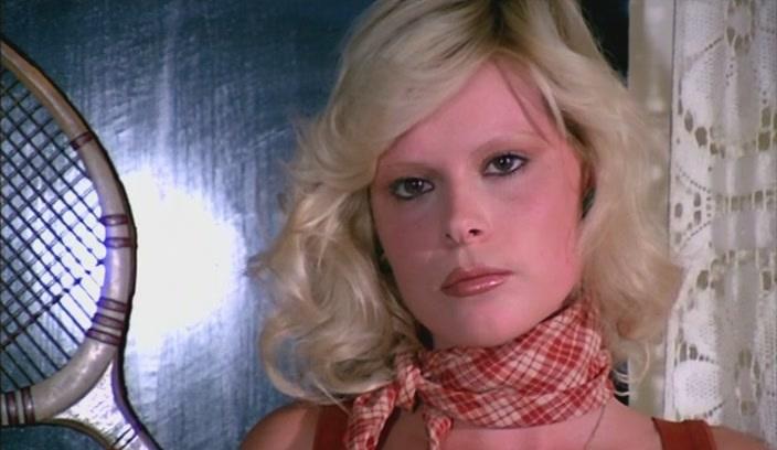 Shocking! (1976).JPG