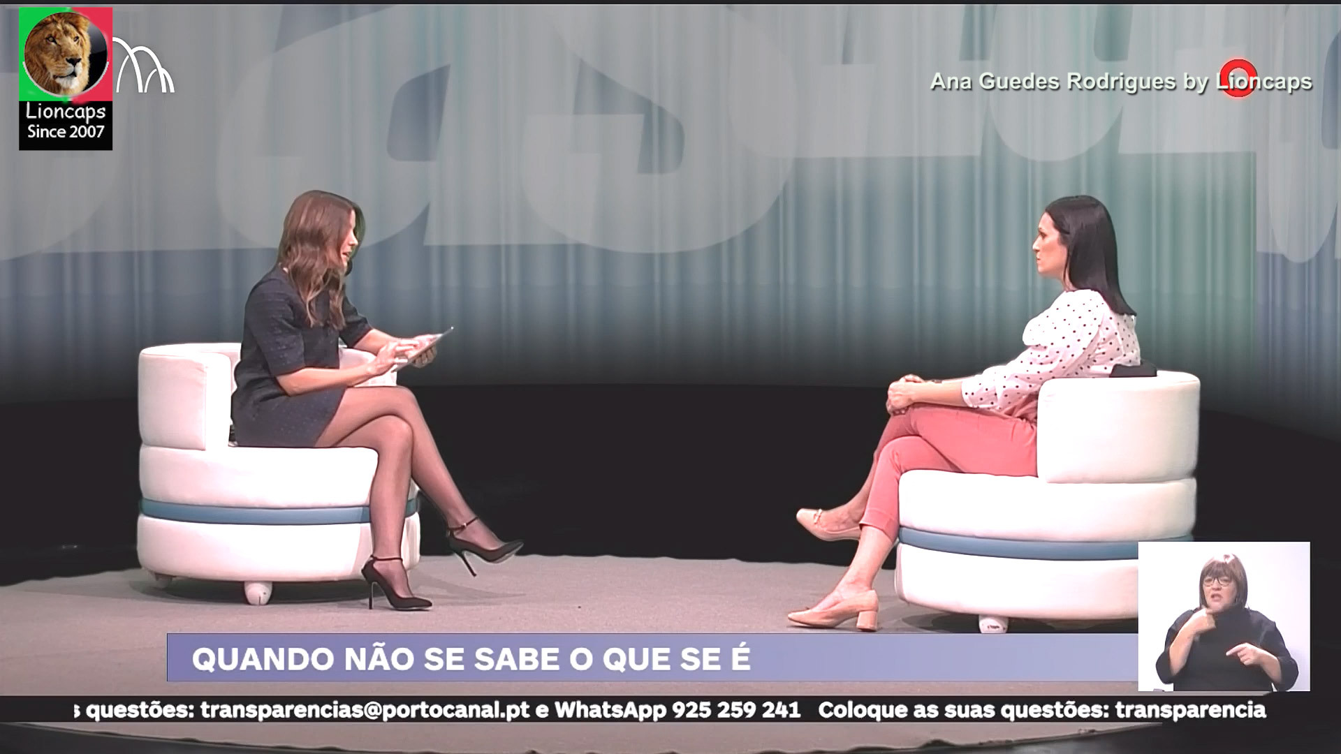 ana_guedes_rodrigues_lioncaps_15_08_2021 (13).jpg