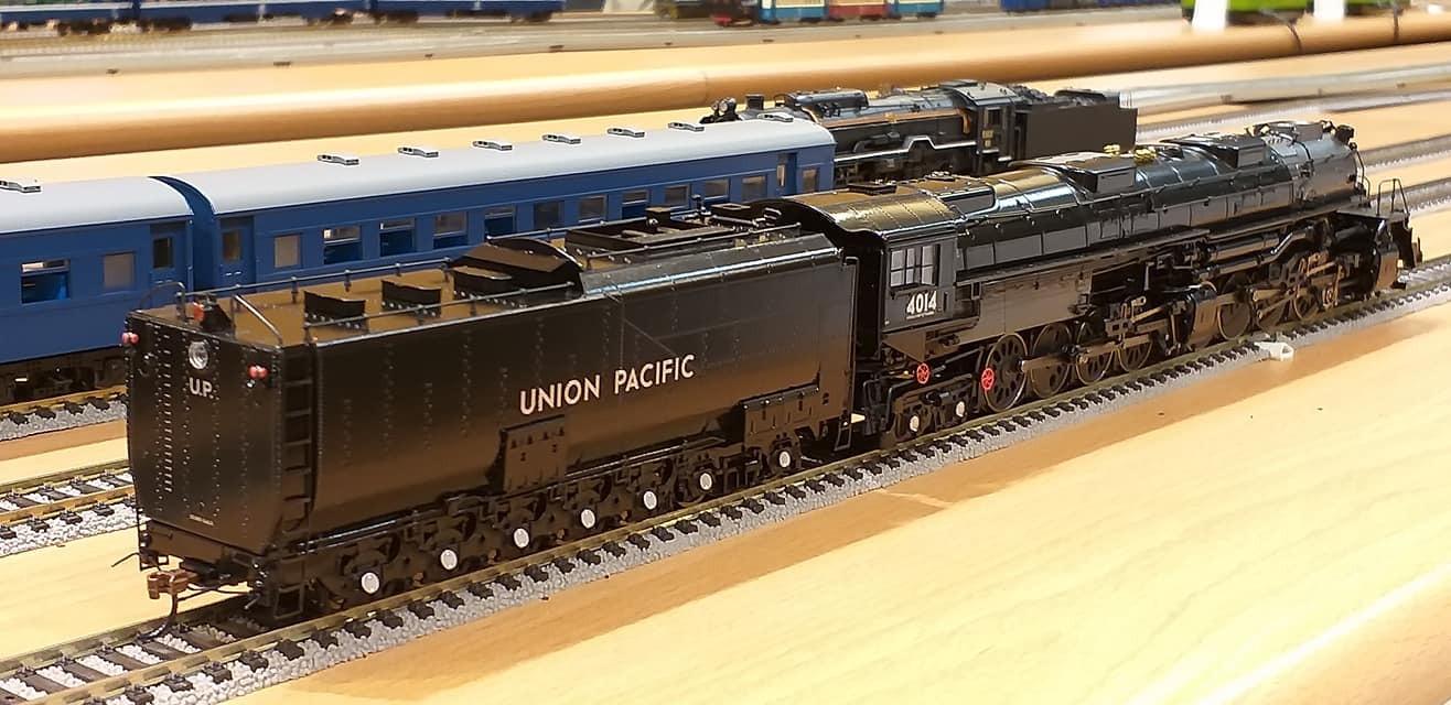 train (87).jpg